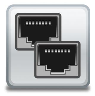 Network Switch Icon Png PNG images
