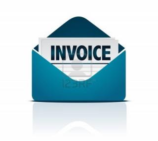 Invoices Windows Icons For PNG images