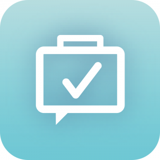 Drawing Icon Invoices PNG images