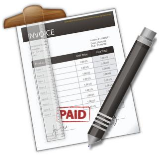 Invoices Icons No Attribution PNG images
