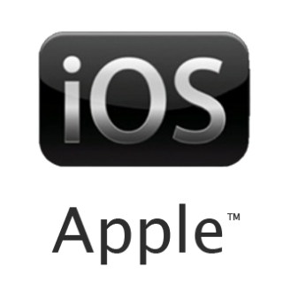 Apple IOS PNG images