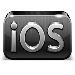 Download Free High-quality Ios Png Transparent Images PNG images