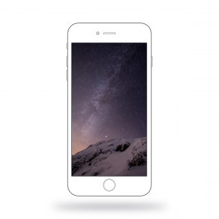 Iphone 6 Plus Png PNG images