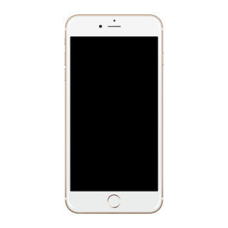 Free Download Png Iphone 6 Images PNG images