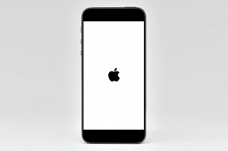Vector Iphone 6 Download Free Png PNG images