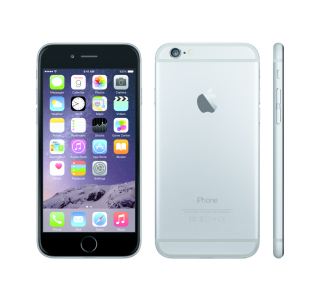 Download And Use Iphone 6 Png Clipart PNG images