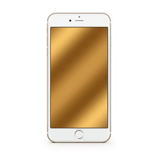 Iphone 6 Png Transparent PNG images