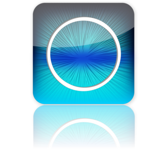 Transparent Iphone Png PNG images