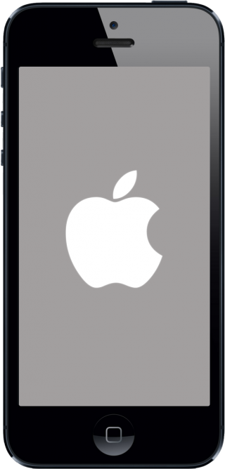 Icon Iphone Hd PNG images