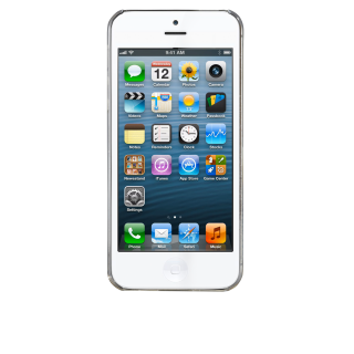 Download Iphone Icon PNG images
