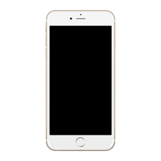 Transparent Iphone PNG Image PNG images