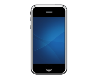 Best Free Iphone Png Image PNG images