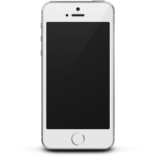 Transparent Iphone Background PNG images