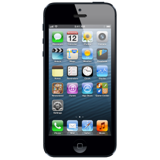 Use These Iphone Vector Clipart PNG images