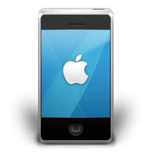 Apple IPhone Icon, PNG ClipArt PNG images