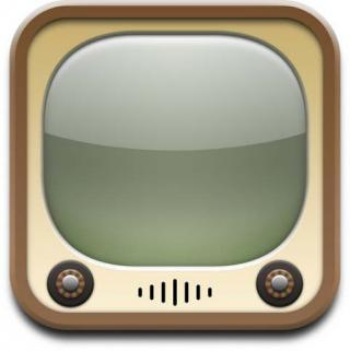 Ipod Youtube Icon PNG images