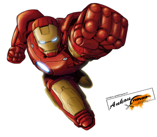 Iron Man Png Collections Image Best PNG images