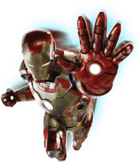 Png Designs Iron Man PNG images