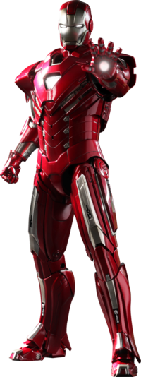 Png Clipart Iron Man Collection PNG images