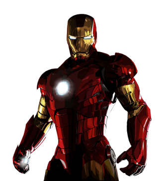 Download For Free Iron Man Png In High Resolution PNG images
