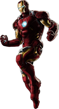 Best Free Iron Man Png Image PNG images
