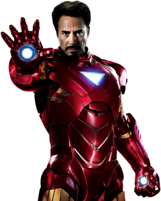 Iron Man Picture Download PNG images