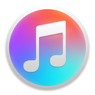 Icon Itunes Size PNG images