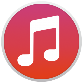 Icon Itunes Hd PNG images