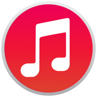 Library Itunes Icon PNG images