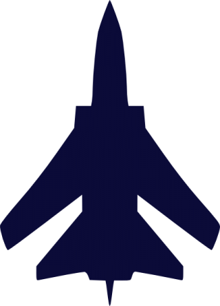 Jet Icon Svg PNG images