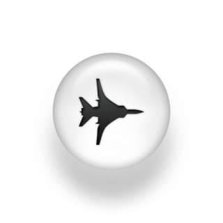 Jet Free Png Icon PNG images