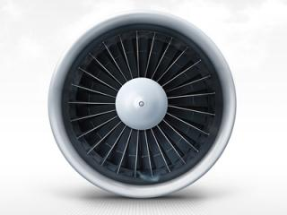 Jet Engine Icon PNG images