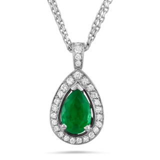 Green Jewellery Png PNG images