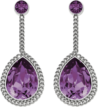 Jewellery Background PNG images