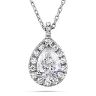 Transparent Jewellery PNG PNG images