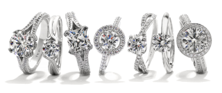 Png Format Images Of Jewellery PNG images