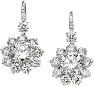 Download And Use Jewellery Png Clipart PNG images