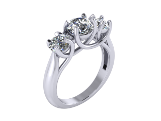 Rings, Silver, Jewellery Png PNG images