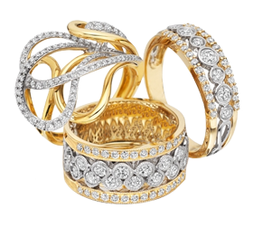 Wedding Jewellery Png PNG images