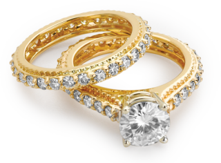 Wedding, Rings, Jewellery Png PNG images