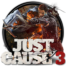 Just Cause 3 Icon Photo PNG images