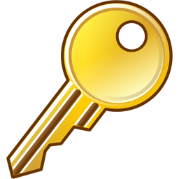 Key Icon Transparent Key Png Images Vector Freeiconspng