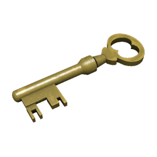 Image Key PNG PNG images