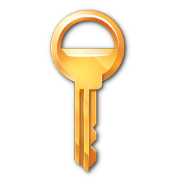 Key Vector Png PNG images