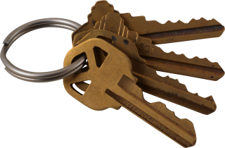 Get Key Png Pictures PNG images