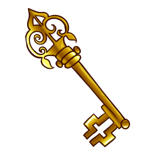 Key Png Vector PNG images