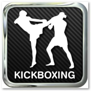 Free Svg Kickboxing PNG images