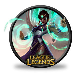 League Of Legends Drawing Icon PNG images