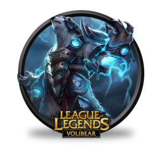 League Of Legends Ico Download PNG images