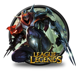 Free League Of Legends Vector PNG images